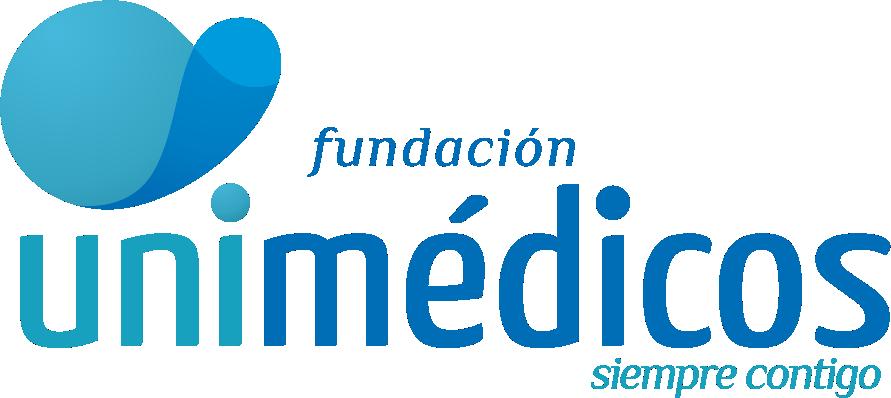 logo-unimedicos